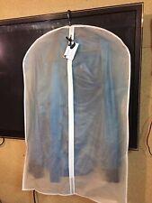 Latex blouse shirt,size S
