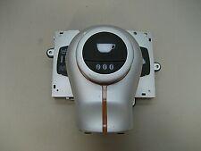 SAECO Odea GIRO ~ REPAIR PART ~ Front Button Control Panel w/ CPU board 1004388