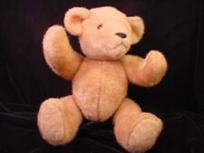 One Of A Kind Handmade~ ~  Teddy Bear - Vintage Teddy Bear ~ cute bear