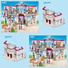 Playmobil * SHOPPING MALL 5485 5499 * Spares * SPARE PARTS SERVICE *