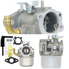 Carburetor For Briggs & Stratton Craftsman Tiller Intek
