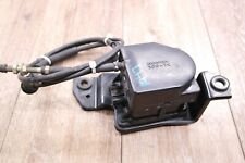 02-06 ACURA RSX OEM Cruise Control Unit With Cable 030100-1330