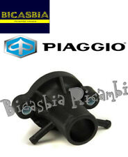 834393 - PIAGGIO ORIGINAL CUBIERTA TERMOSTATO 125 200 250 X9 EVOLUTION 03-06