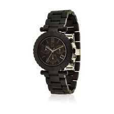 Reloj unisex Guess X43002m2s (39 mm)