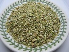 Passion Flower - Passiflora incarnata Loose Cut/Sifted by Nature Tea, US Seller