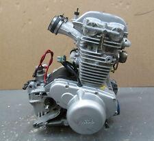 Laverda 750S Sport Formula 3,257 miles Complete engine