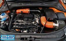 Comme performance audi S3 MK2 2.0 tfsi induction kit filtre à air et heatshield