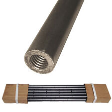 """24"""" Screed Pad Post 10/pack Nail Holes Forming Pins Concrete slab curb 2' 2 foot"""