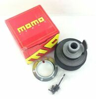 Véritable Momo Direction Moyeu Roue Boss Kit MK3005. pour Citroen Ax Neuf Ancien