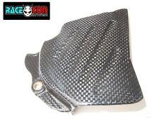 ducati monster S4 S4R S4RS S2  all model carbon fibre fiber sprocket cover