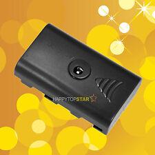 AC Adapter for CN-160 CN-126 YN-160 YN-300 AL-198 Video LED SONY F550 F970 F750