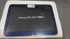 Samsung Galaxy Tab 3. Wifi. 16GB. Azul