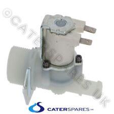 HOBART 883658-1 DISHWASHER WATER INLET SOLENOID VALVE  FLOW CONTROL 51/MIN