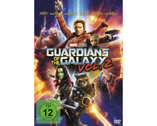 Guardians of the Galaxy - Vol. 2 (2017)