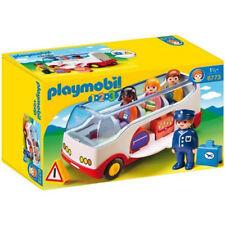 <b>Playmobil</b> 123 | eBay