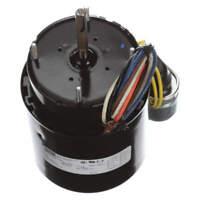 FASCO D219 HVAC Motor,1/8 HP,3000 rpm,115V,3.3
