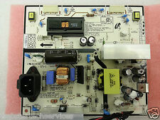 Nouveau Samsung BN44-00226A power supply board T240HD T260HD IP-58155A