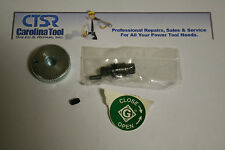 New Greenlee Valve Repair Kit- 7804SB /Part # 33859