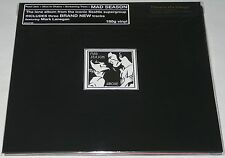 Mad Season Above LP Double Deluxe 180g Gatefold Vinyl LP W/Bonus Tracks NEW