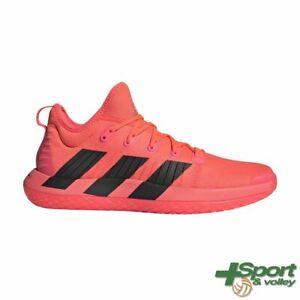 Scarpa volley Adidas Stabil Next Gen Low Unisex - FW4739