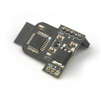 MTX9D Multiprotocol TX Module For Frsky X9D Plus X12S TH9X 9XR PRO Transmitter