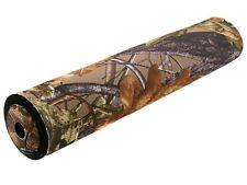 Jack Pyke  Neoprene Rifle Adjustable Moderator Cover English oak