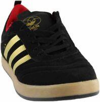 adidas SUCIU ADV Skate Shoes - Black - Mens