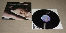 Steve Winwood Back In The High Life Vinyl LP + Inner Sleeve - EX