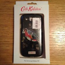 Cath Kidston GARDEN BOTS Case Samsung Galaxy SIII