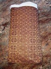 Croscill Queen Galleria Bed Skirt 16''drop - Split Corners