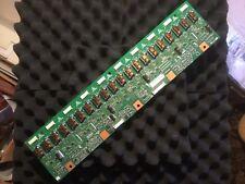 "Samsung LE37R72B 37"" in TV INVERSOR PCB Board VIT7101052"