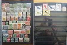 URUGUAY OLD COLLECTION most 1930 's MNH**  /da913