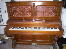 Pianos et claviers Yamaha