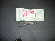 BIELAS biela HONDA TLR200 AÑOS bj.86-87 XR200 bj.83-99 Pieza nueva