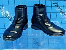 Medicom 1:6 Star Wars Darth Vader 2.0 Figure - Black Shoes