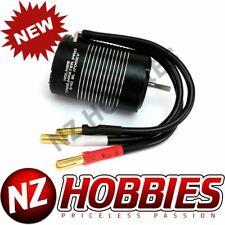 HOLMES HOBBIES Trailmaster Pro 540 sans Brosse Rock Crawler Moteur 1700KV