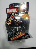 Marvel Venom Finger Fighter Toy New In Box