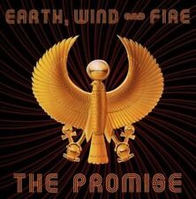Earth Wind & Fire : The Promise CD