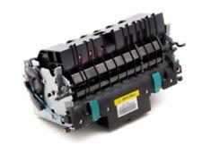 Nuevo Lexmark 40X2254 Kit de mantenimiento del fusor totalmente nuevo en caja de fábrica
