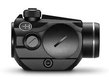 Hawke Vantage Red Dot Sight 1x20 Weaver/Picatinny Base 3 MOA + Sunshade 12102