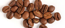 Coffee Bean Direct® Jamaican Blue Mountain Style 5-lb bag, freshly roasted beans