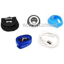 ANTIFURTO Localizzatore SATELLITARE GPS/GSM PER CANE ANIMALI BLUETOOTH WIFI
