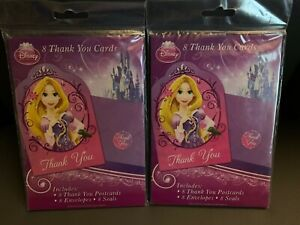 New Disney Tangled Birthday Party Supplies Tableware & Balloons Decorations