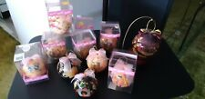 Barbie Merchandise For Adults Vintage Decorated Ornaments
