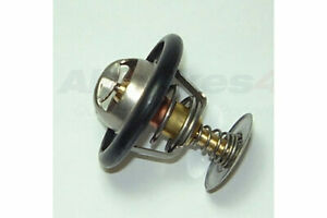 Land Rover Defender 90/110, Discovery 1, 300tdi Thermostat ERR3291 O.E
