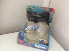 Disney Pixar Robo Fish Finding Dory Coffee Pot Playset 3+ Years Toy New Gift Fun