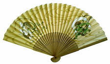 Animals Nature Fans and Parasols