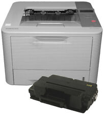 Stampante Samsung ML-3310ND Laser B/N (Ricondizionata) + Toner MLT-D205E