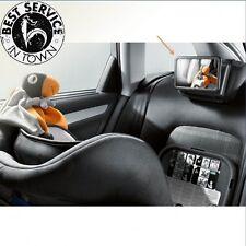 Original Audi babyspiegel-enfants Miroir-Miroir pour appuie-tête 8v0084418