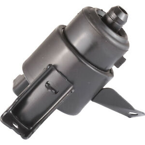 Engine Mount Front-Right//Left Pioneer 606772